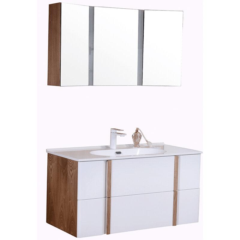 Мебель для ванной Orans BC-NL006-1000