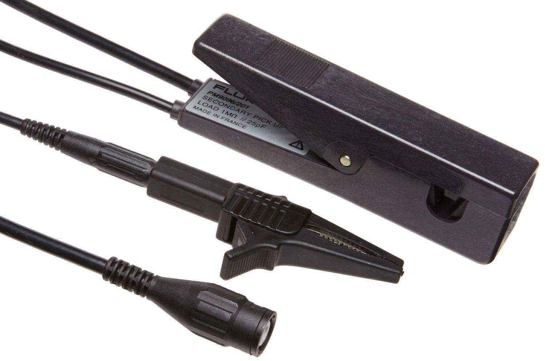 Вторичный датчик зажигания Fluke PM9096/201
