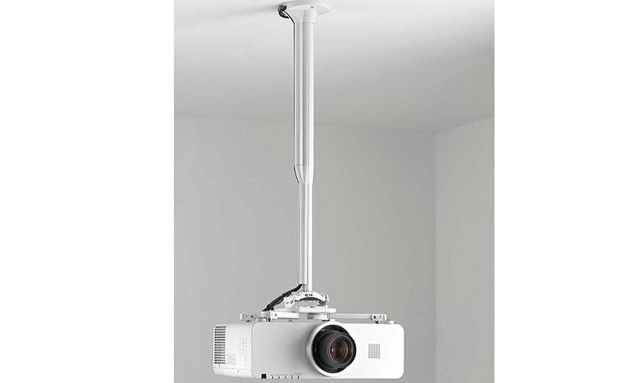 Кронштейн для проектора CHIEF KITEC030045W