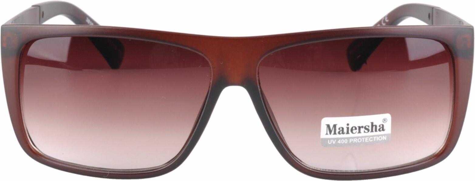 Очки солнцезащитные Maiersha 3810 С40-27