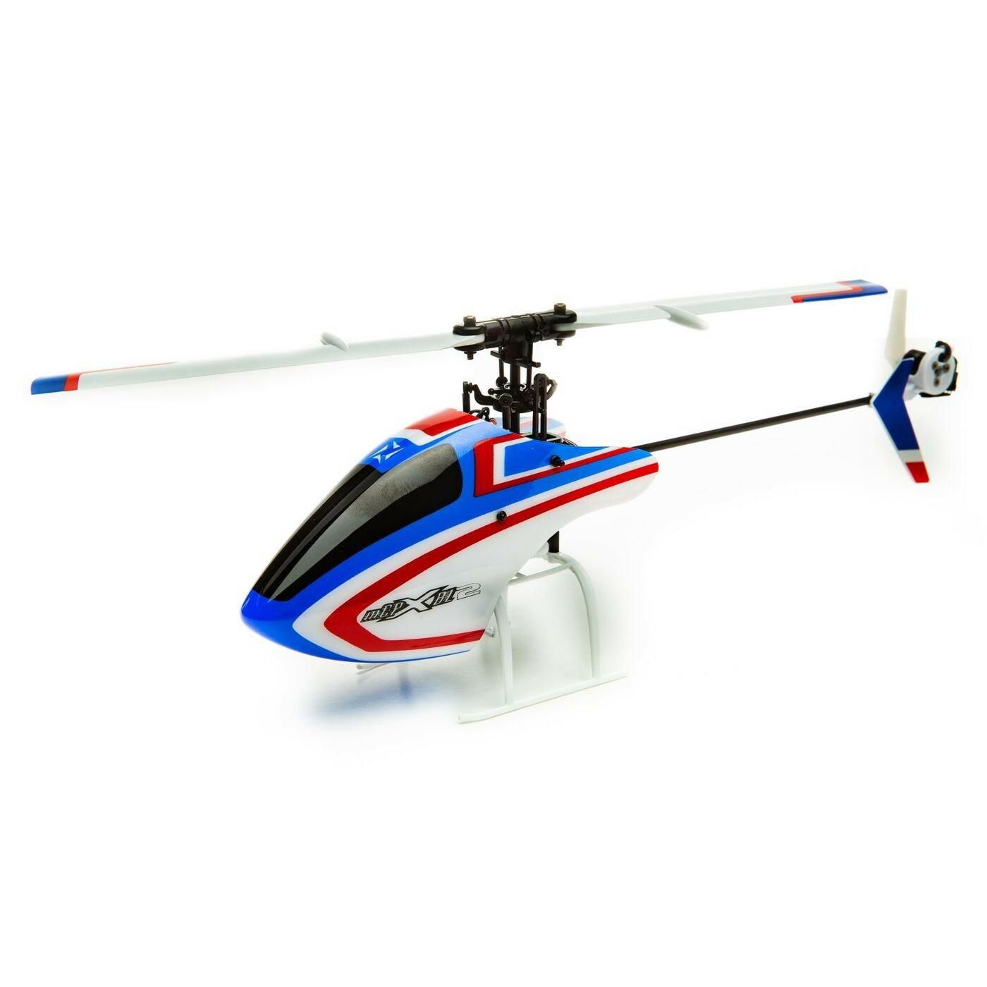 Вертолет Blade 1:6 фото 1