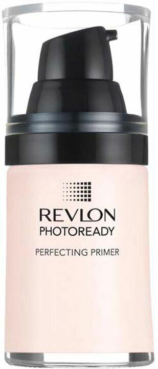 Основа для макияжа Revlon Photoready, тон 001