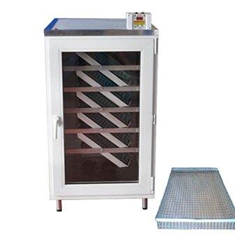 ИП Какурин Инкубатор автоматический блиц база 630 яиц, цифровой, гигрометр