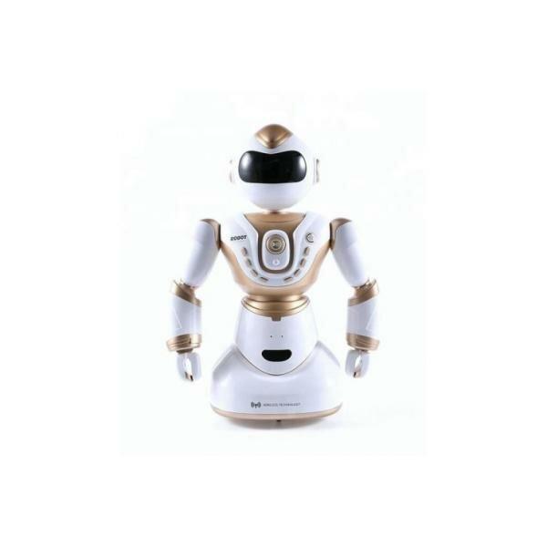 Робот Meizhi фото 1