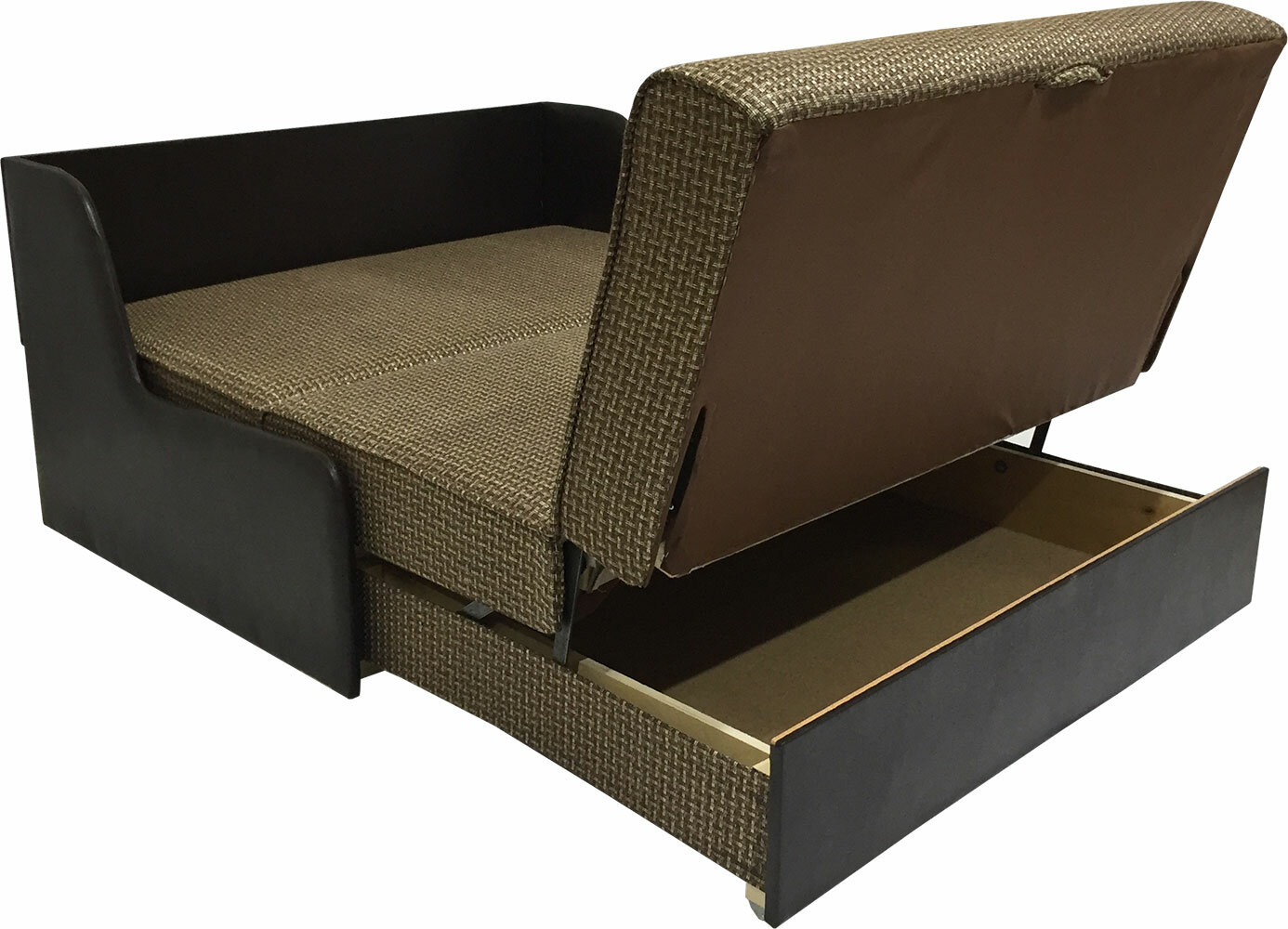 кресло кровать на кухню фото вот баней бабой