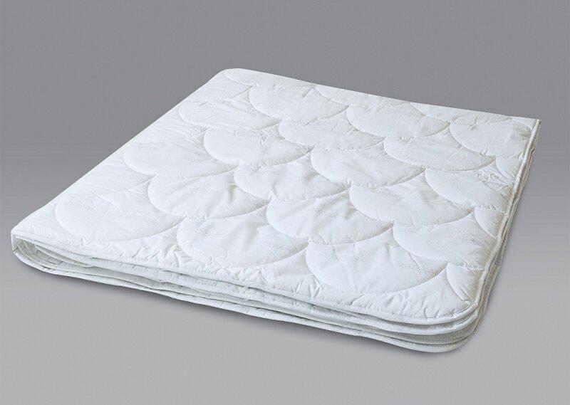 Одеяла KARIGUZ Одеяло Medeya Лёгкое (200х220 см)