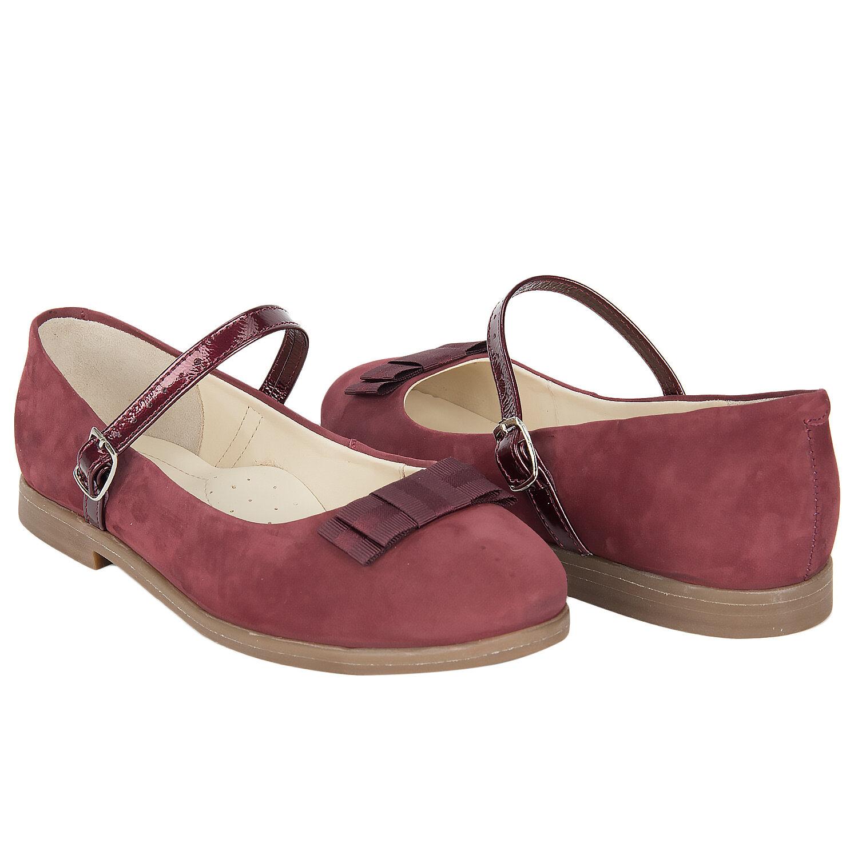bea4c76e2 Туфли для девочек tapiboo в Москве: купить в интернет-магазине ...