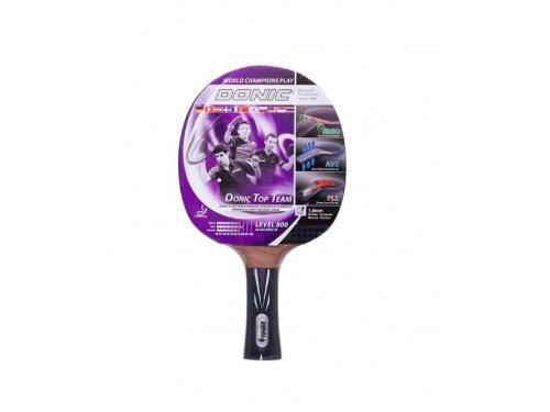 Ракетка для большого тенниса Donic Top Team 800