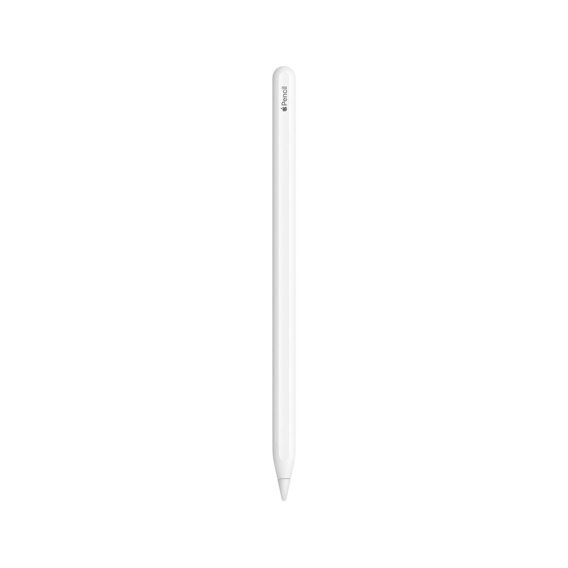 Стилус Apple Pencil (2nd Generation)