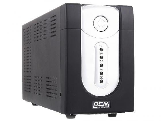 ИБП Powercom IMP-2000AP Imperial 2000VA