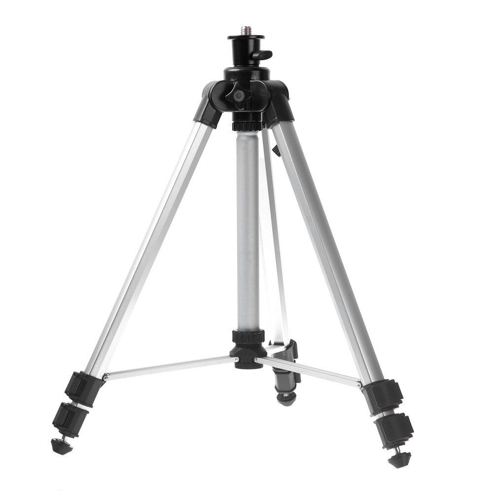 Штатив для лазерного уровня на клипсах Ada Elevation 16b на клипсах