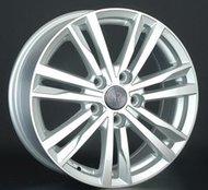 Колесные диски Replay VW149 S 6,5x16 5x112 ET33 d57,1 - фото 1