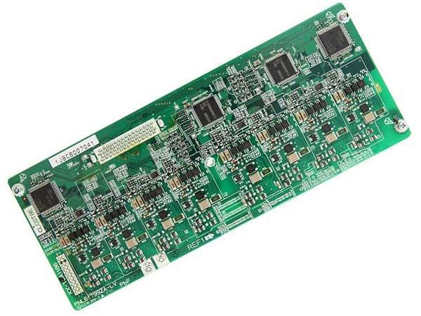 Плата расширения Panasonic KX-TDA1186X