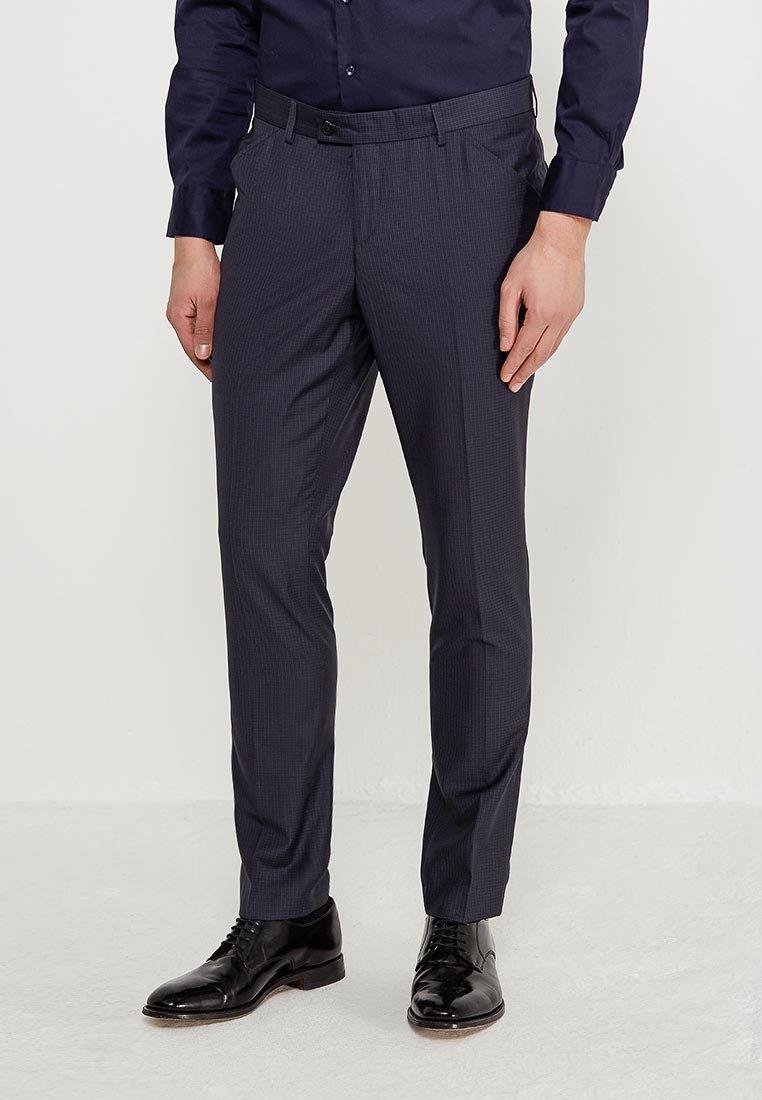 Мужская одежда (страница 43) - купи по самой низкой цене с Top10Deals.ru bcd8000b044