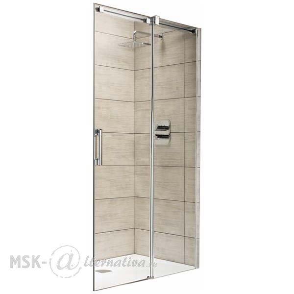 Дверь для душевого уголка Radaway Espera KDJ 140 380134-01R