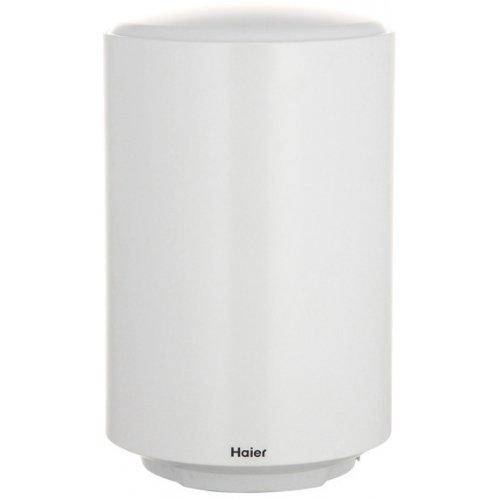 Электрический водонагреватель Haier ES50V-A2