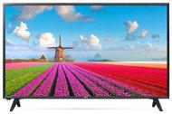 Телевизор Lg 32lj500v - фото 1
