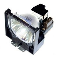 Лампа для проектора PROXIMA DP-9260 ( Оригинальная лампа без модуля )