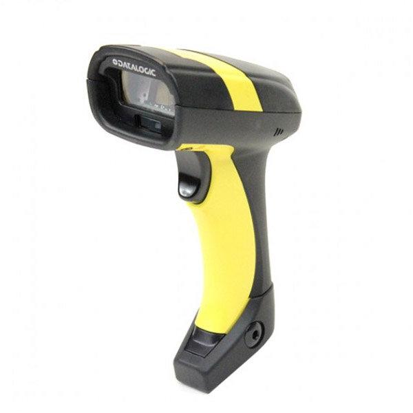 Сканеры считывания штрих-кода Datalogic D8330 AR