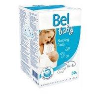 Вкладыши в бюстгальтер bel baby для кормящих №30