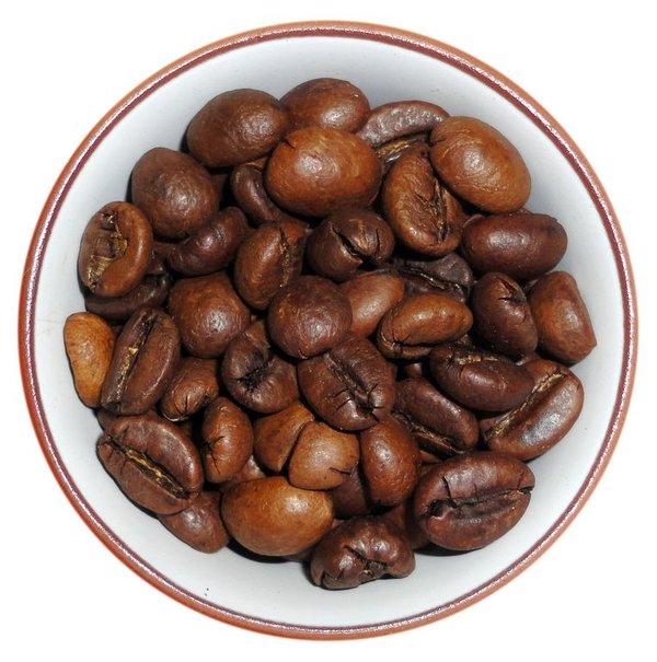 """Кофе в зёрнах, Эспрессо смесь """"Espresso Bar"""""""