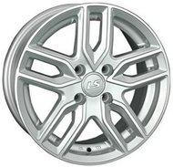 LS Wheels 6,5x15/4x100 ET40 D73,1 735 SF - фото 1