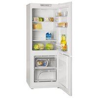 Двухкамерный холодильник Atlant XM 4208-000