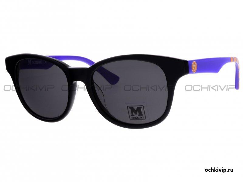 Missoni очки солнцезащитные