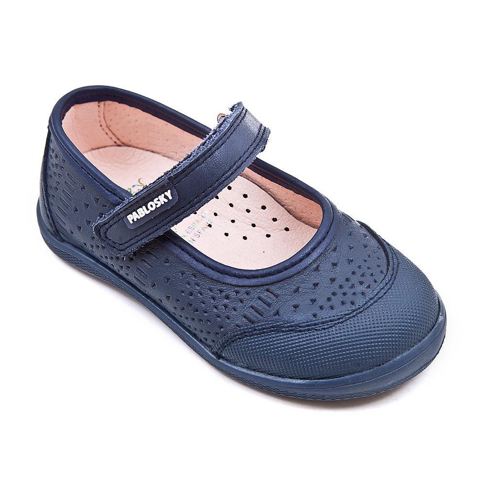Туфли PABLOSKY, размер 24, арт. 035215
