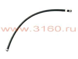 Топливопровод низкого давления подачи топлива к ТНВД 51432.1104110