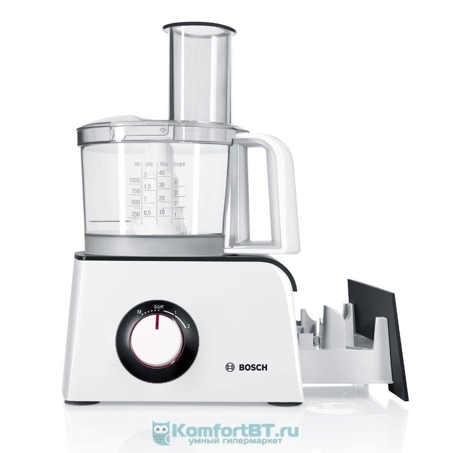 Кухонный комбайн Bosch MCM 4000