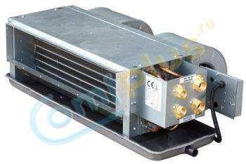 Фанкойл MDV MDKT2-500G12