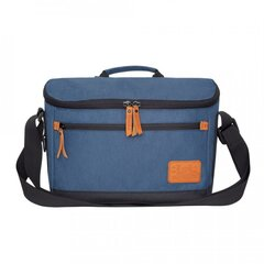 421b6e05c1ec Мужские сумки со скидкой — купить на Яндекс.Маркете