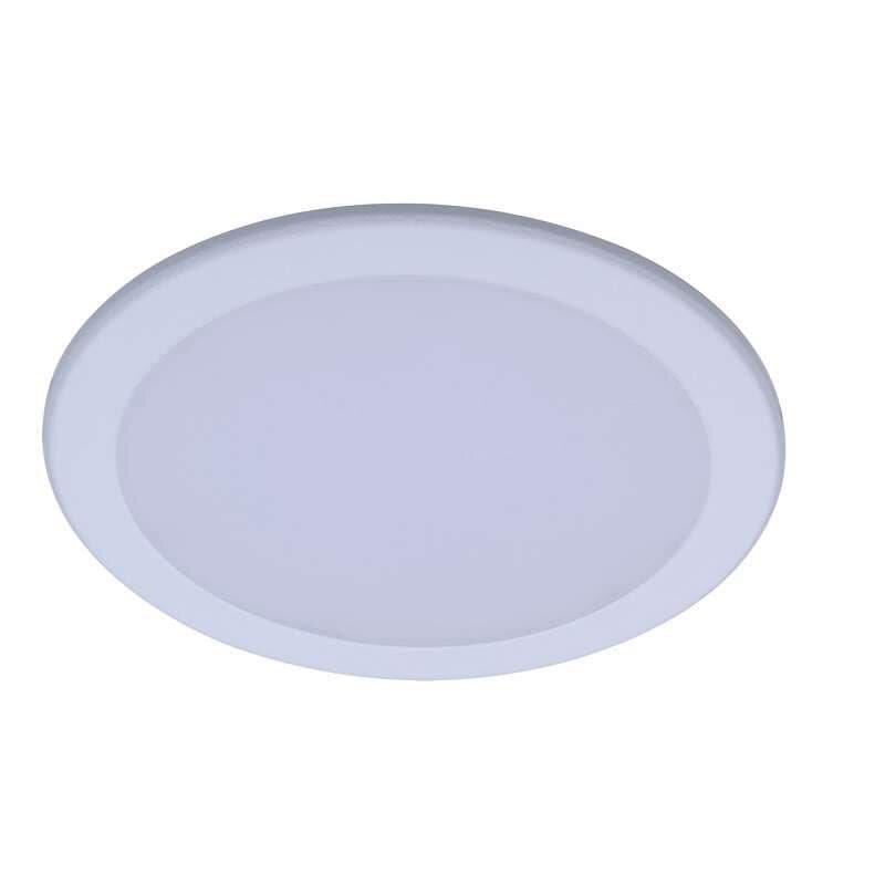 Светильник светодиодный Downlight DN027B LED15/NW D175 RD 4000К Philips 911401812797 / 911401812797, 1шт