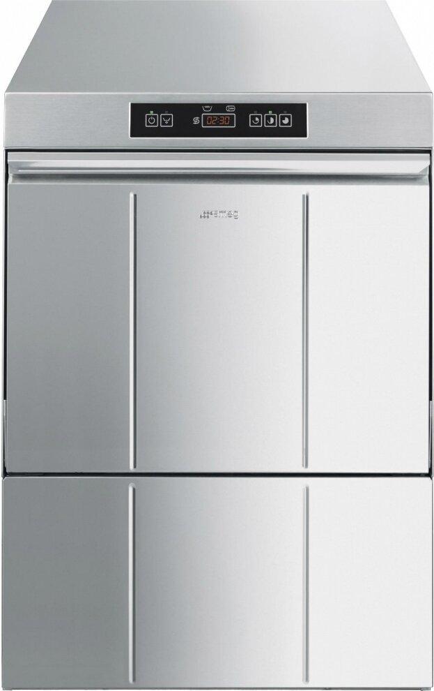 Посудомоечная машина с фронтальной загрузкой SMEG UD503D