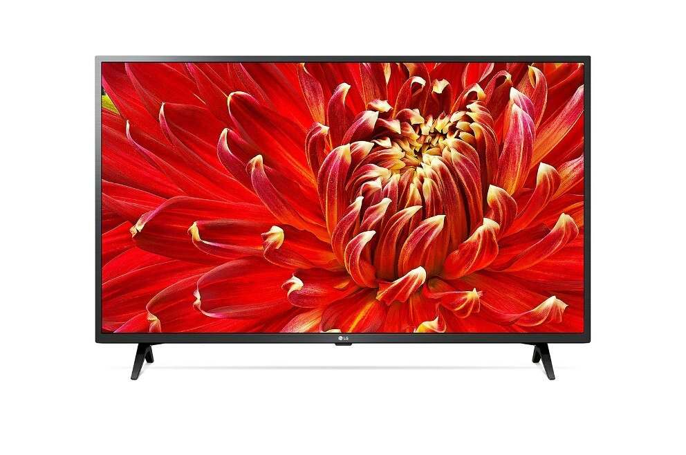 Телевизор LG 43LM6300 LED 43