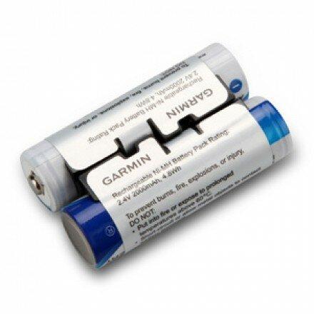 Аксессуары для спортивных навигаторов Garmin Garmin Аккумуляторные батареи (NiMH)