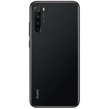 Фото #2: Xiaomi Redmi Note 8 4/128GB
