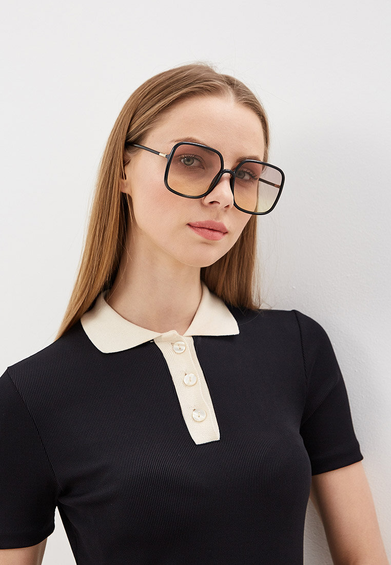 Очки Christian Dior