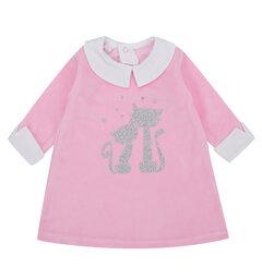 3035e9001bd1763 Платье AliExpress Hello Kitty» — Платья и юбки для малышей — купить ...