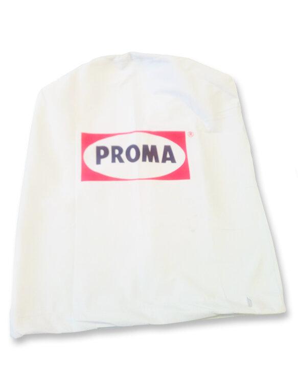 Х/б мешок верхний с логотипом для OP-1500/2200