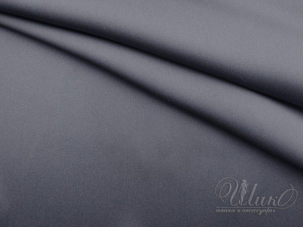 Ткань Шёлк 25908