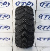 Шина для квадроцикла ITP Mud Lite AT 25x10-12