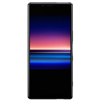 Sony Xperia 1 6/128Gb Black