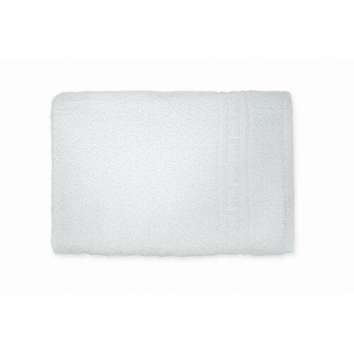 Комплект полотенец махровых, 30х30, 10 штук (количество товаров в комплекте: 10)