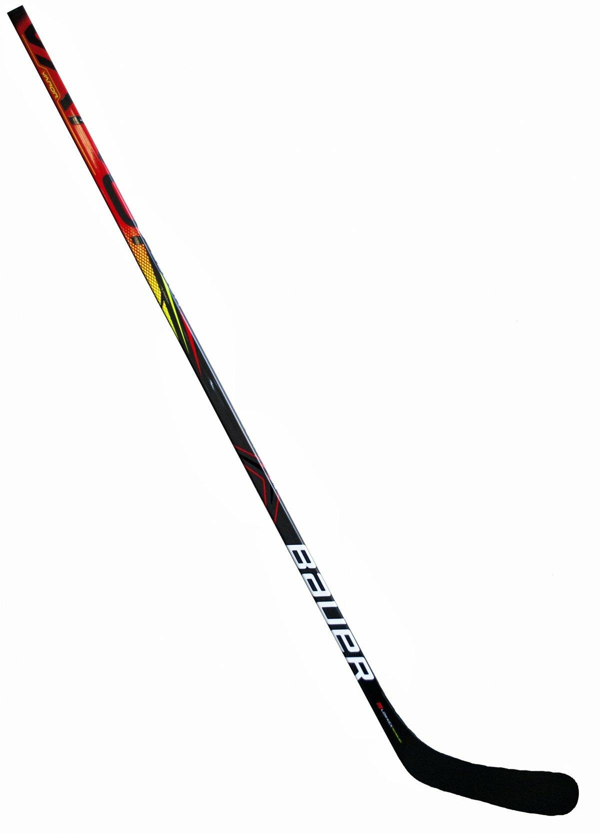 Клюшка хоккейная BAUER Vapor X2.5 S19 Grip SR взрослая Модель-grip 87 92l