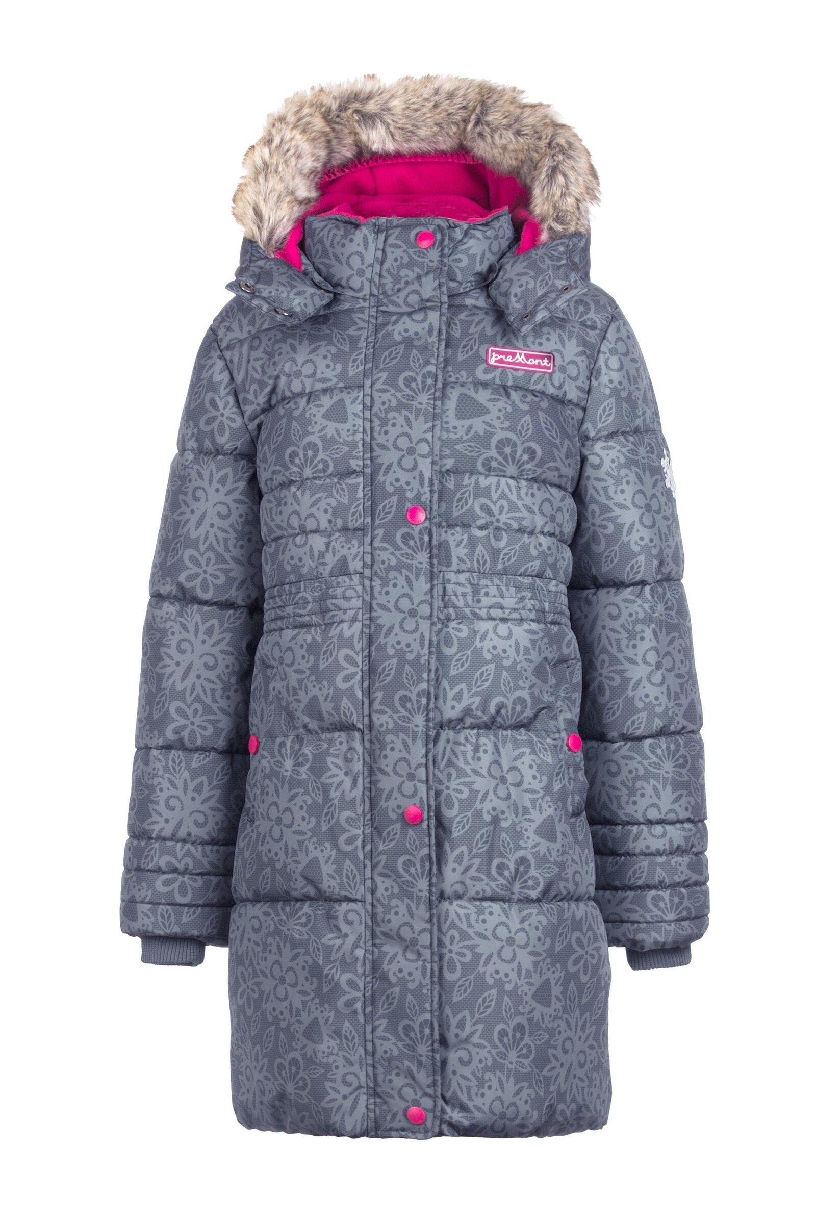 Пальто Premont в интернет-магазинах — Яндекс.Маркет