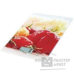Supra Весы кухонные электронные BSS-4201