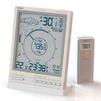 Цифровая метеостанция Rst 88775