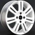 Колесный диск (литой) Replay Ci9 5.5x14/4x108.00 D65.10 ET24 Silver - фото 1